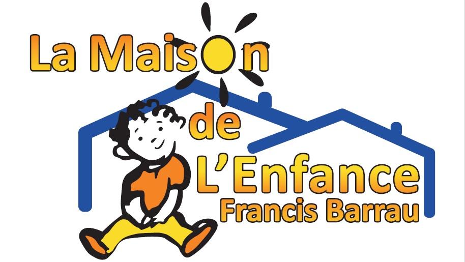 La Maison de l'Enfance Francis Barrau
